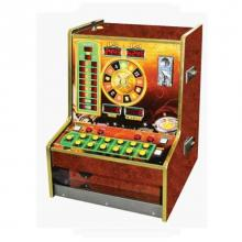 Roulette Arcade Game Machine